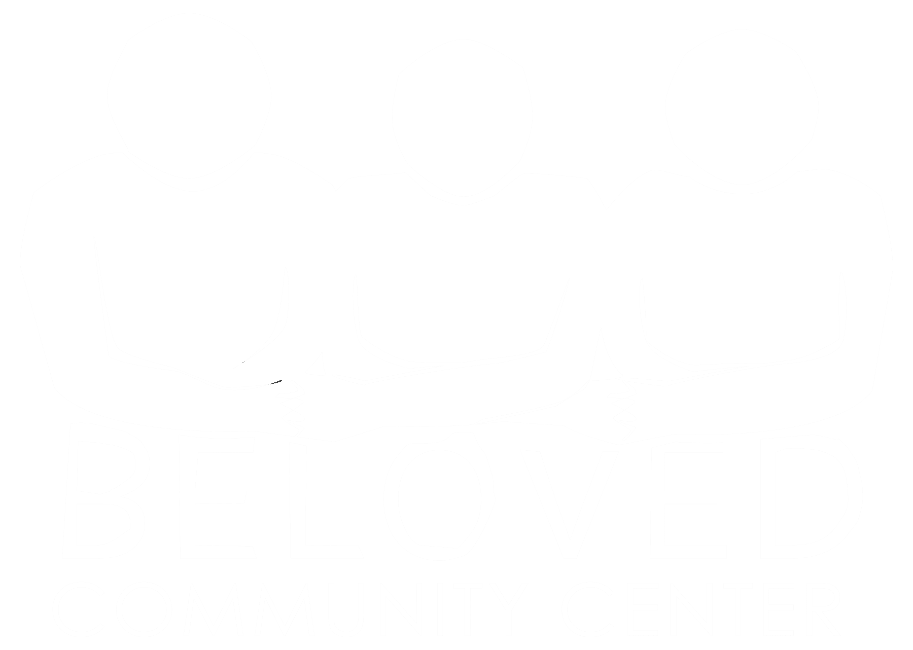 The Beloved Community Center